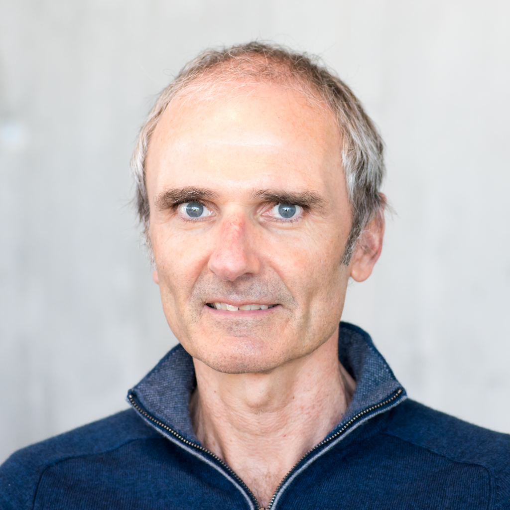 Robert Küffer