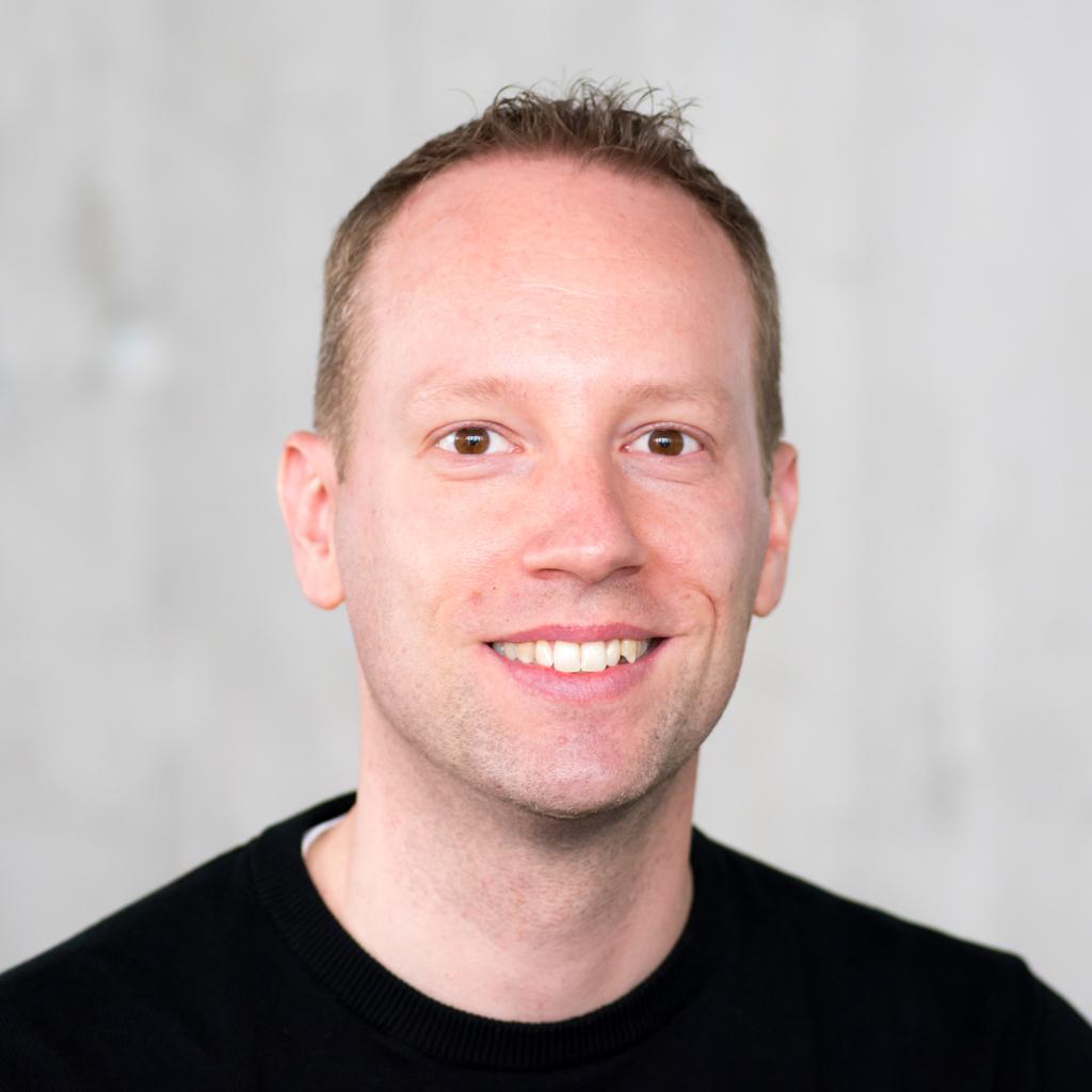 Marco Lichtsteiner