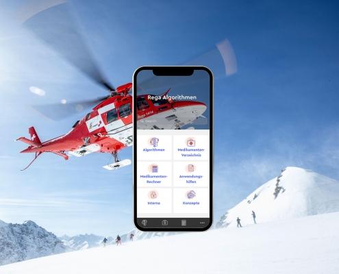 Digital Heroes App