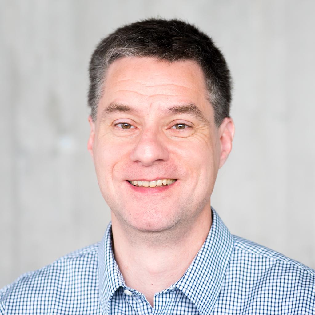 Ivo Locher